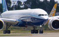 optimus-news- avion boeing- stiri online- stiri noi - ultimele stiri - wifi4eu.jpg
