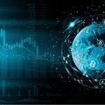 optimus-news-crypto - stiri online- stiri noi - ultimele stiri - wifi4eu.jpg