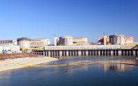 optimus-news - stiri online - ultimele stiri - breakingnews- stiri Timisoara- redactie nuclear electrica .jpg