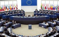 optimus-news - stiri online - ultimele stiri - breakingnews- stiri timisoara- redactie -europarlamentare- cat castiga un europarlamentar