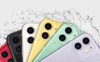 optimus-news - stiri online - ultimele stiri - breakingnews- stiri timisoara- redactie - iphone - noile iphone- iphone 10 - iphone 11- iphone 11 max