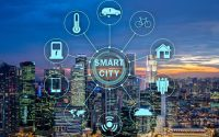optimus-news - stiri online - ultimele stiri - breakingnews- stiri timisoara- redactie -smart city- oras inteligent