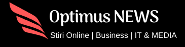 Optimus NEWS
