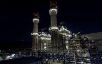 optimus-news - stiri online - ultimele stiri - breakingnews- stiri timisoara- centrale electrice gaze