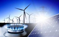 optimus-news - stiri online - ultimele stiri - breakingnews- stiri timisoara- energie - enel - electrica