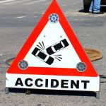 optimus-news - stiri online - ultimele stiri - breakingnews- stiri timisoara- redactie - timisoara -accidente rutiere - accidente grave