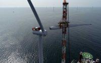 optimus-news - stiri online - ultimele stiri - breakingnews- stiri timisoara- redactie - timisoara - parc eolian - turbina eoliana