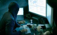 securitate cibernetica - stiri online - optimus-news.com - ultimele stiri .jpg