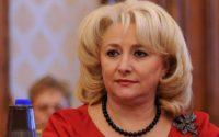 viorica dancila - psd - alegeri prezidentiale - optimus-news.com - stiri online - ultimele stiri