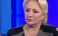 demisia - viorica dancila a demisionat - stiri online - ultimele stiri - breaking news - PSD