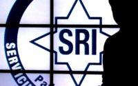 SRI- ministerul educatiei- maria nistor- stiri online - optimus news