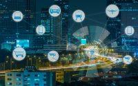 smart city - bucuresti - primaria capitalei- stiri online- optimus news - ultimele stiri