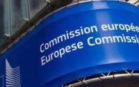 3 miliarde euro - fonduri europene- stiri online - romania - uniunea europeana - optimus news