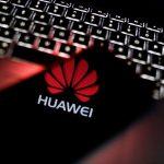 huawei- spionaj- stiri online - optimus news- breaking news- ultimele stiri