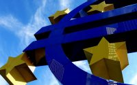 romania - fonduri UE - optimus news - stiri online - ultimele stiri- breaking news