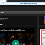 youtube - wikipedia - distribuie malware pentru macOS - optimus news- stiri online - ultimele stiri