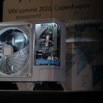 agent frigorific - reciclare- protejarea mediului- optimus news- stiri online - ultimele stiri