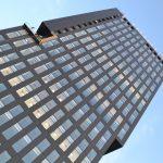 ana tower - sisteme de ventialatie - recuperare de caldura - optimus news- stiri online