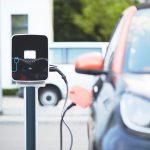 cerere masini electrice - stiri online - optimus news - ultimele stiri