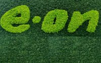 eon energie- optimus news- stiri online - ultimele stiri - autostrada