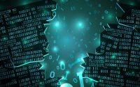 hackeri - geneva - viena- ONU - optimus news- stiri online - ultimele stiri
