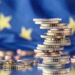 iohannis - bani europeni - optimus news - stiri online - ultimele stiri - optimus news