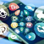 social media- stiri online - optimus news- ultimele stiri - breaking news- stiri