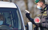 nordul italiei se inchide- optimus news- stiri online- coronavirus
