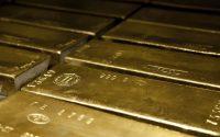 aurul atinge un nou maxim- stiri online- optimus news - ultimele stiri - aur