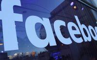 facebook lanseaza aplicatie pentru streaming de jocuri- optimus news- stiri online - ultimele stiri