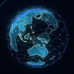 satelitii constelatiei starlink - elon musk- optimus news- stiri online