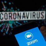 utilizatorii zilnici ZOOM - 300milioane - optimus news- stiri online