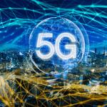 5g in romania - optimus news - stiri online - telefoane 5G