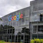 google ofera 200 mi euro - siguranta online - optimus news- stiri online