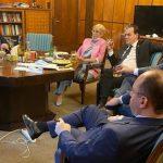 ziua premierului orban - amenzi pentru cei 4 ministrii - optimus news- stiri online