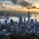 hong kong - stiri online - optimus news - covid