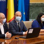 optimus news- digitalizarea romaniei - stiri online - proiect 100 milioane lei