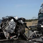 optimus news- stiri - carnagiu sosea germania- victimele din galati- stiri online
