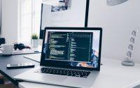 optimus news - stiri online - hosting - furnizori de gazduire web- 2020 - optimus - gazduire