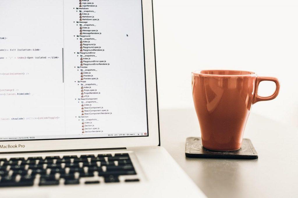optimus news- stiri online - hosting - web hosting - optimus