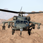 stiri online - romania - optimus news - elicoptere transport - elicoptere atac