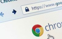 stiri - google - optimus news- stiri online - performanta - chrome - update
