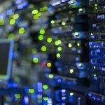 stiri online - optimus news- noi reguli privind siguranta datelor - stiri