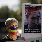 stiri online - tribunal bucuresti - optimus news- dosar 10 august - stiri