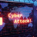 optimus news- stiri - cybercecurity - atacuri cibernetice - retea specializata in atacuri destructurata - operatiuni internatioanale - stiri IT- optimus news