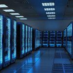 stiri - servere VPS- plan gazduire - optimus news- cloud - stiri IT -hosting